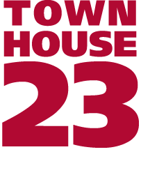 townhouse-23